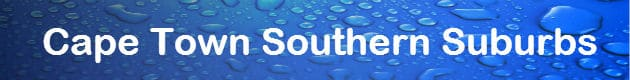 waterproofing southern suburbs